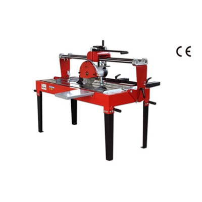 OSC _ H stone cutting machine