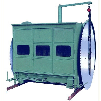 Qurry Mining Machine