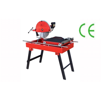OSC _ A Portable cutting machine